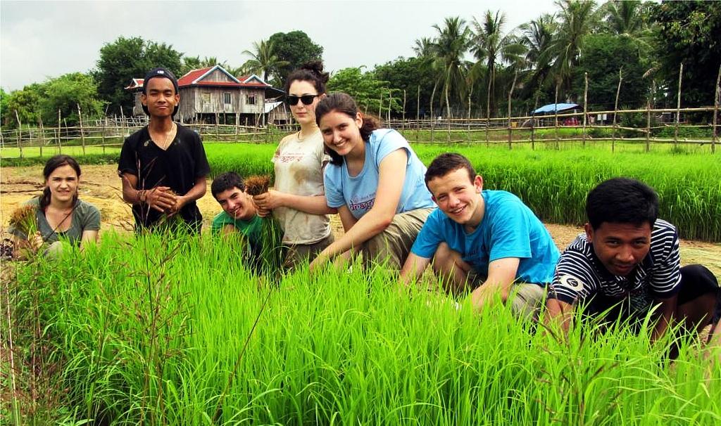 community-tourism