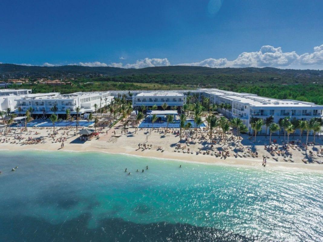 jamaic1