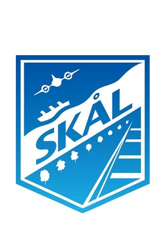 Reason to celebrate: Skål International USA