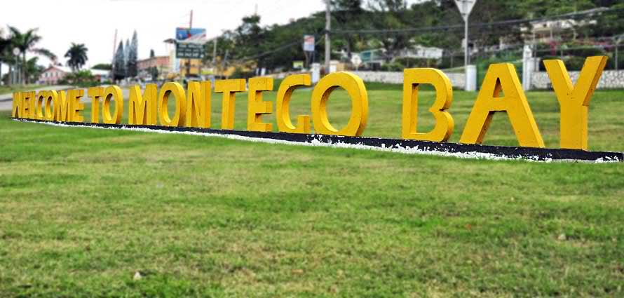 welcome-to-montego-bay