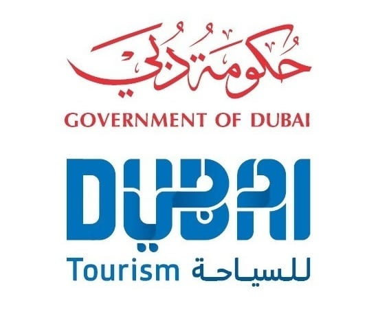 Dubai Tourism drops PRO card fee for hotels, tour companies and event organizers