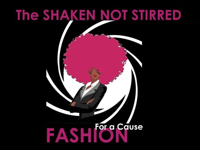 The Shaken Not Stirred – Paris meets the Caribbean in Delray Beach