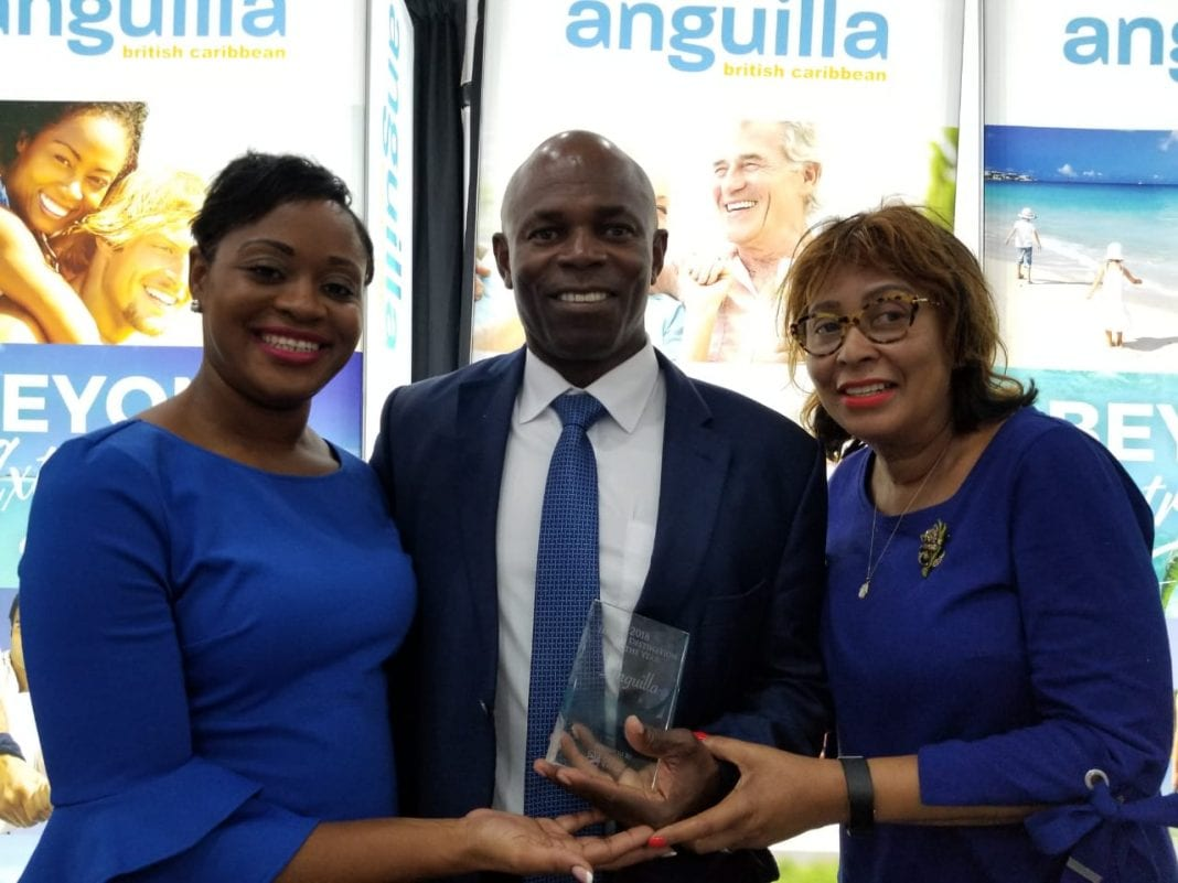Penghargaan ATB-Team-with-Destination-of-the-Year-Award