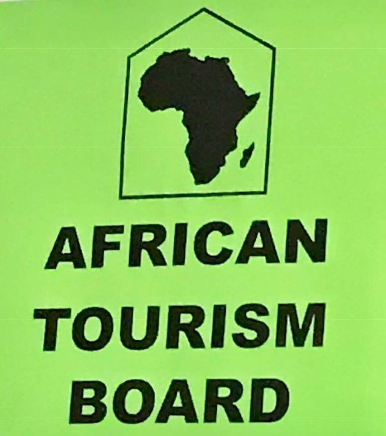 African-Tourism-Board-1