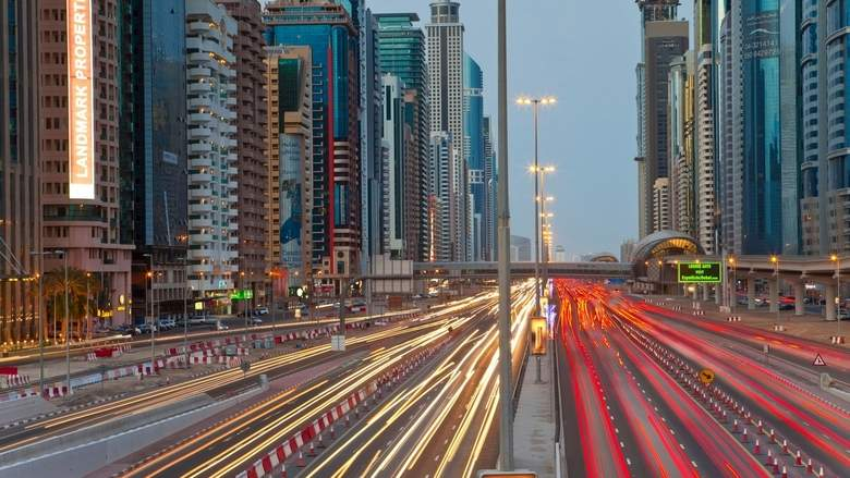 Dubai eliminates fee to promote tourism