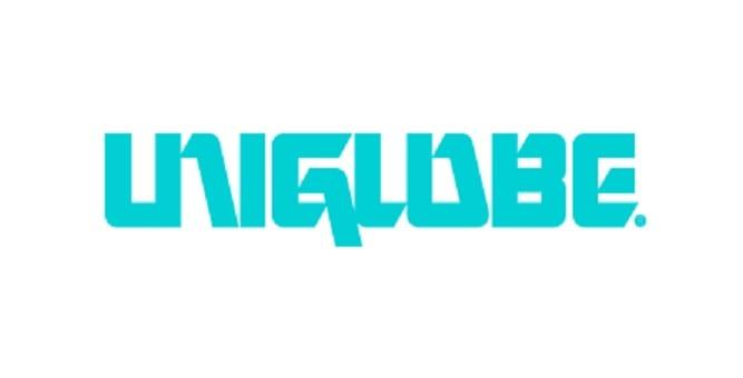 UNIGLOBE-1