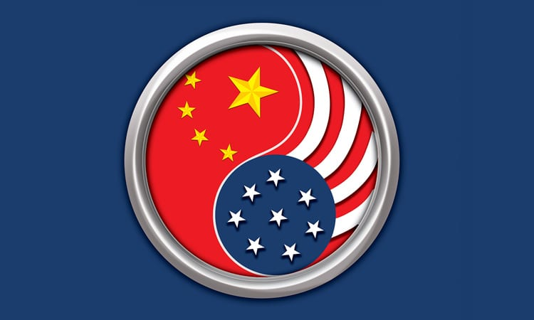 Updated US Travel Advisory for China: Will China tourism officials retaliate?