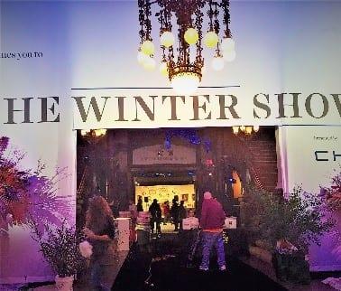 Winter2019.1- ը