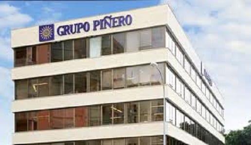 групо-пинеро