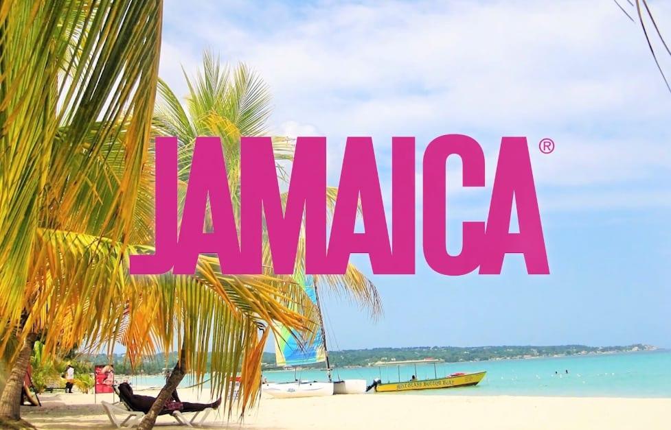 Jamajka-1