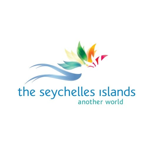 Seychelles Tourism Board Announces Restructuring in Operations