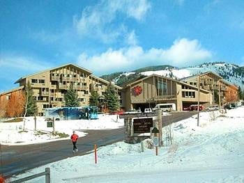 KDG Capital acquires Snow King Resort Hotel in Jackson, WY