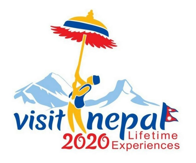 Nepal Tourism: Arrival figures signal sustained visitors' confidence