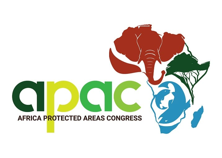 First-ever Africa Protected Areas Congress launched