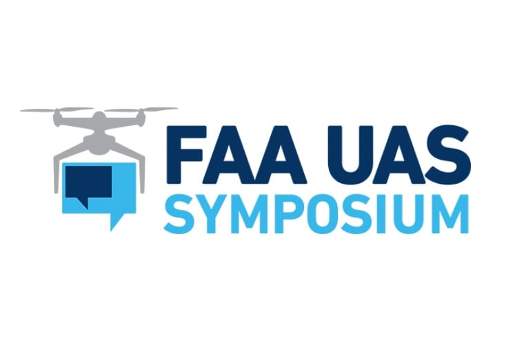 FAA announces 4th Annual Unmanned Aircraft Systems (UAS) Symposium