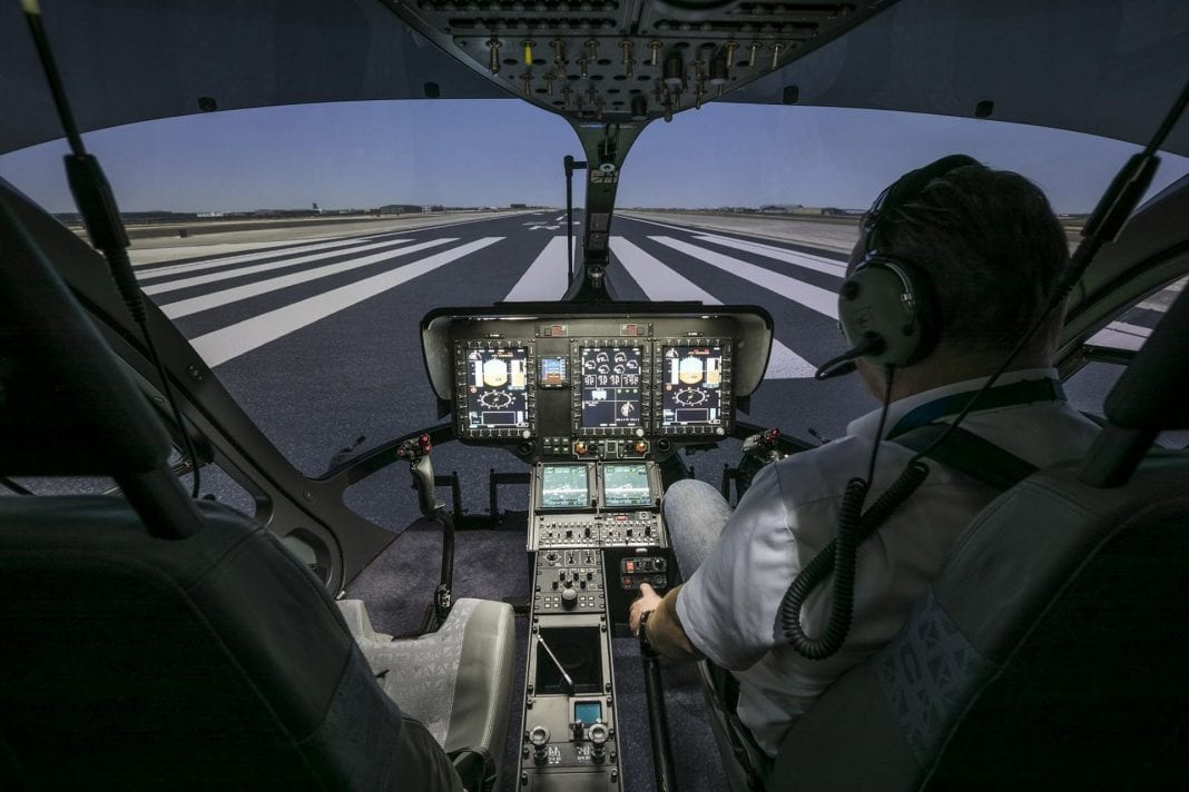 Airbus to open Flight Academy, extend training services to pilot cadets