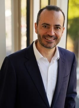 SeaWorld Entertainment, Inc. appoints new Chief Executive Officer