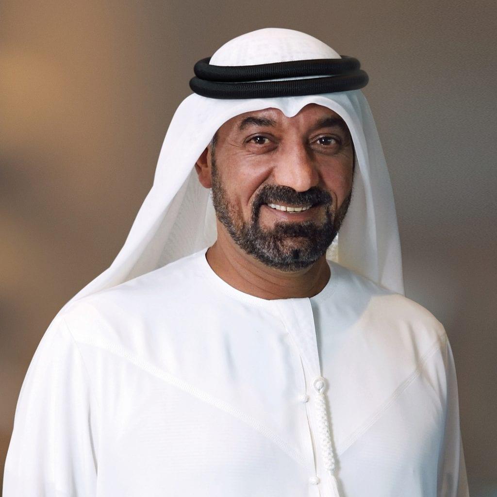 HH-Sheikh-Ahmed-bin-Saeed-1