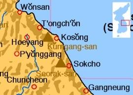 कोरिया 1