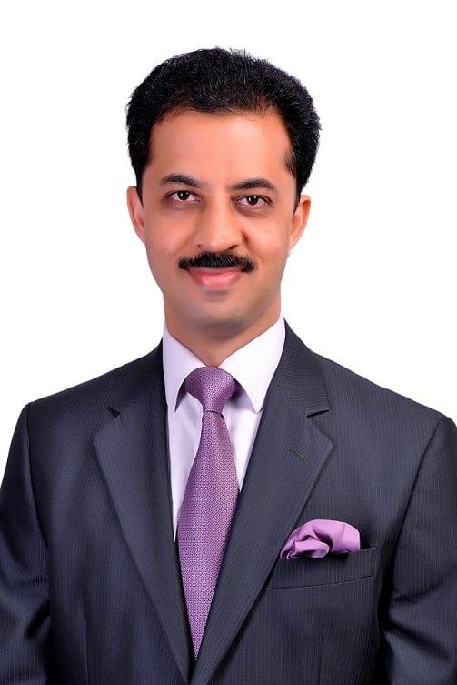 Rajnish-Sabharwal