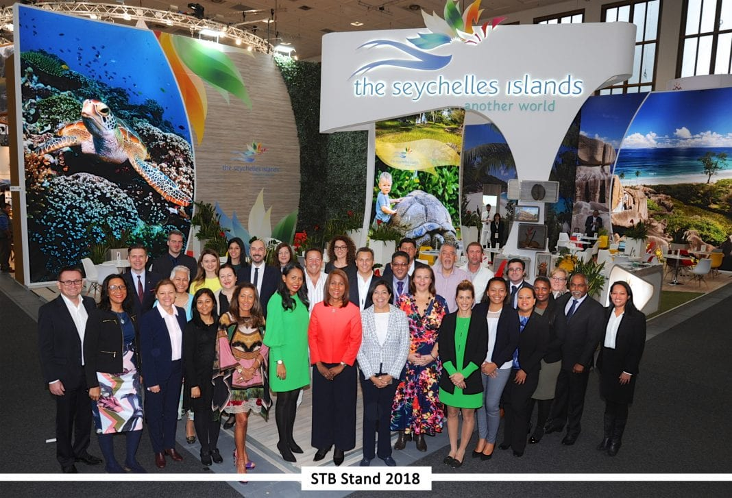 Seychelles-to-take-over-Berlin-in-a-tropical-storm-as-strong-turasachd-delegation-hits-ITB-in-March