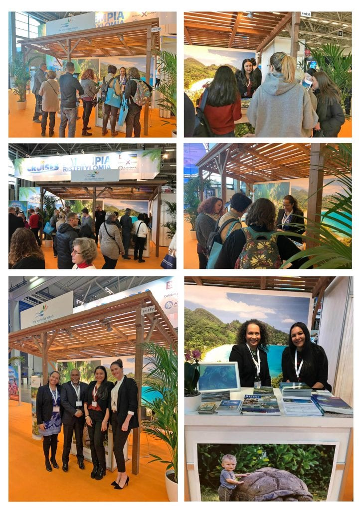 The-Seychelles-Islands-displayed-in-Helsinki-at-the-MATKA-Nordic-Travel-Fair-2019