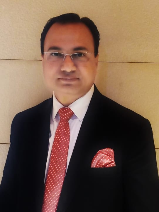 Vikram-Singh-Rathore