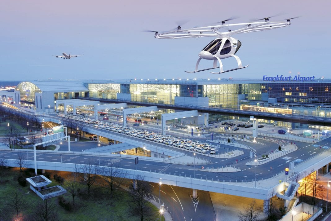 fraport-ag-volocopter-gmbh