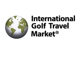 International Golf Travel Market (IGTM) rebrands