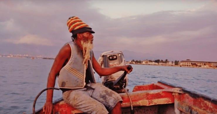 jamaicakanking