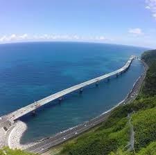 нов-крайбрежен-път