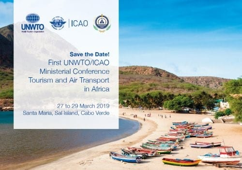 unwto-icao-Konferenz