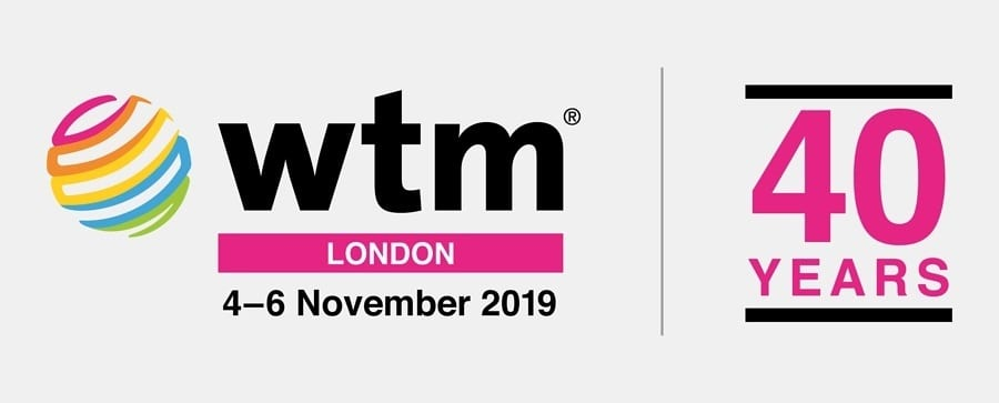 logo wtm-london-2019