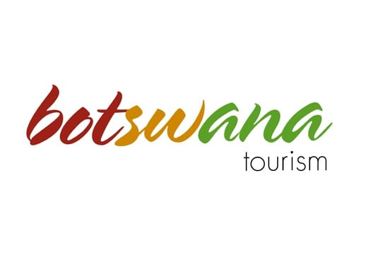 Botswana tourism now accounts for one in seven dollars in the economy