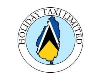 Saint Lucian taxi company receives international service excellence certification