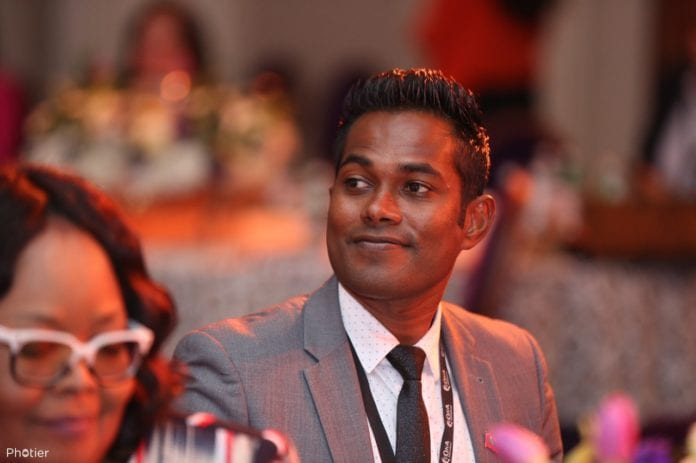 Maldives Tourism: Changes needed say local travel industry leaders