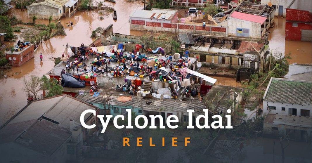 CycloneIdiaFloods_Facebook-1