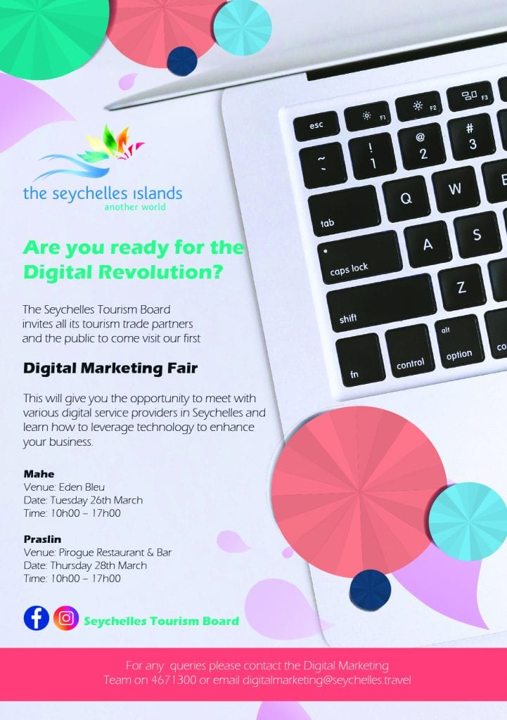 DIGITAL-MARKETING-FAIR-NATION-ADVERT