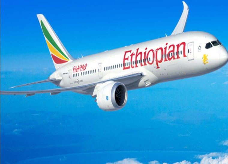 Ethiopian-Airlines-e1539750172827