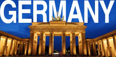 Germany_SMALL
