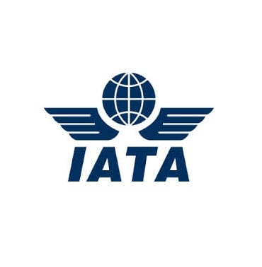 IATA forecast for global aviation in 2019 is not so good for reasons listed