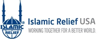 Islamic Relief USA: Learn, not despise one another