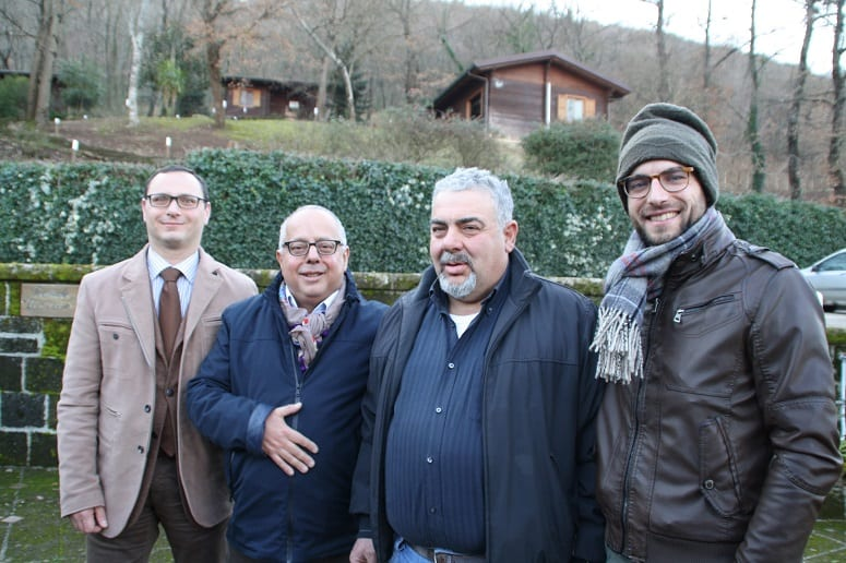 LR-Mayor-G.-Di-Cerbo-Layer-V.-Cappabianca-Mr.-a-Brancaccio-Architect-C.Itri_