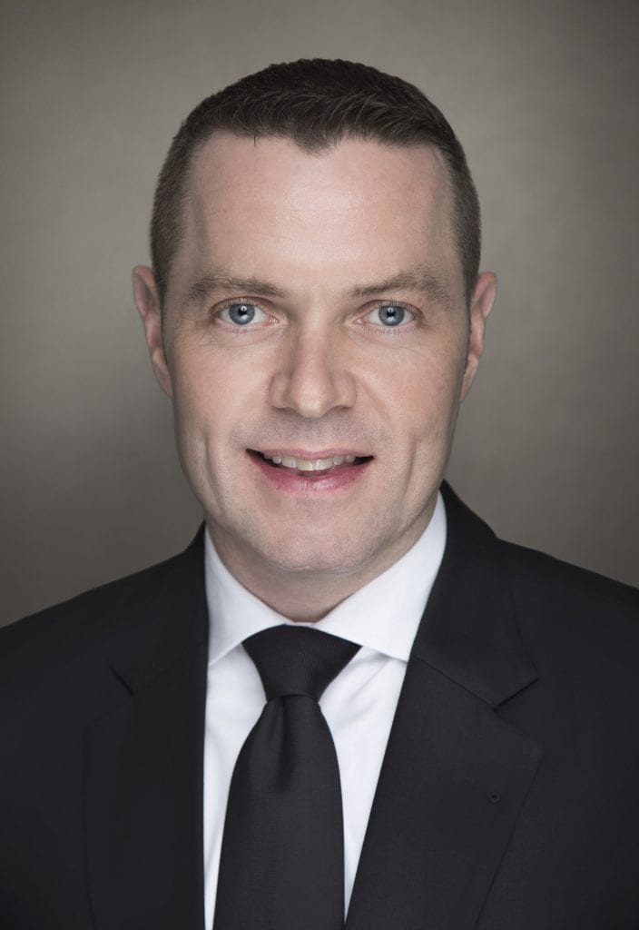 Mark-Kirby-Area-General-Manager-Emaar-Hospitality-Gruppe