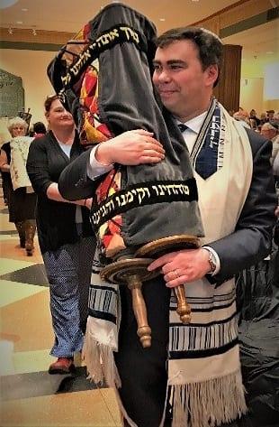 Torah.1