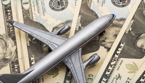 multas de cambio de vuelo