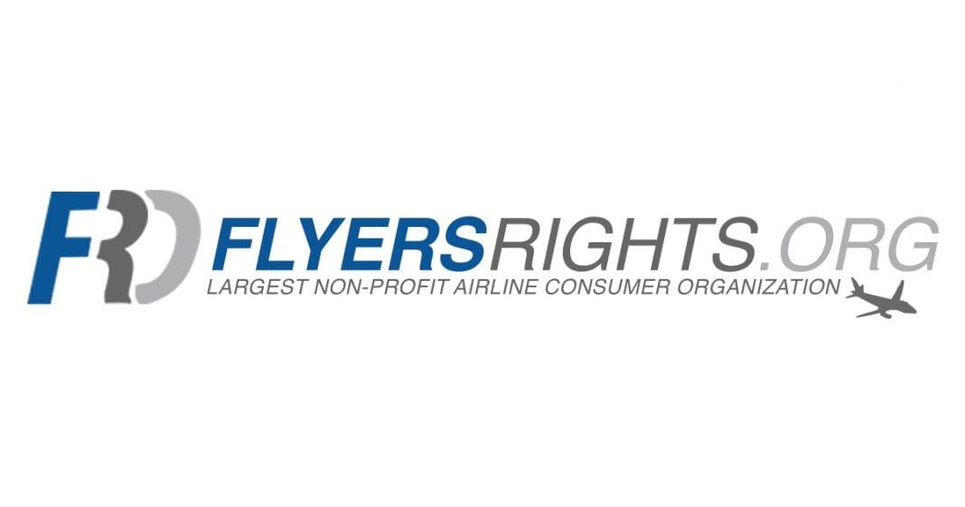flyersrights.org-logo