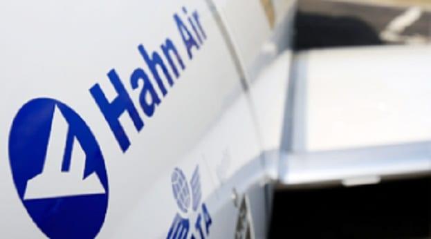 hahn-air