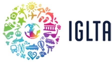 iglta- լոգոն