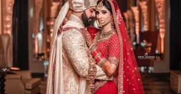 Assister à un mariage indien: une opportunité touristique de niche